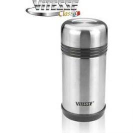 Термос для еды 1 л Vitesse 1000 мл VS-8329