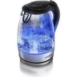 Чайник электрический Redmond RK-G176-E