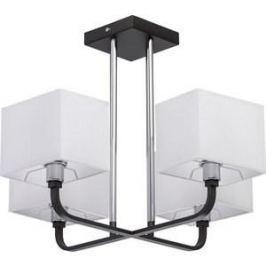 Потолочная люстра MW-LIGHT 101011904