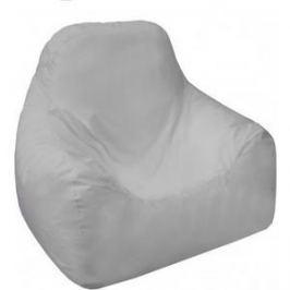 Кресло мешок Пазитифчик Бмо16 белый