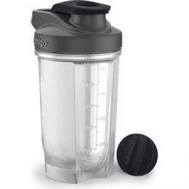 Фитнес-бутылка Contigo 386 Shake & Go