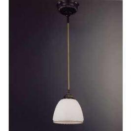 Потолочный светильник Reccagni Angelo L 8611/14