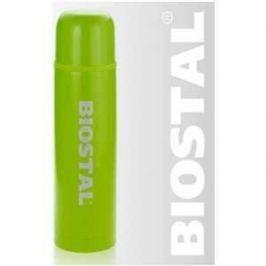 Термос 1 л Biostal зеленый NB-1000C-G