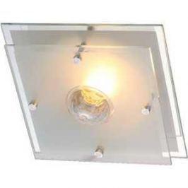 Потолочный светильник Globo 48328