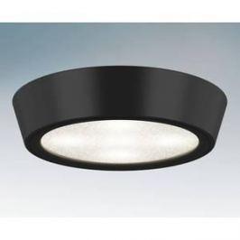 Потолочный светодиодный светильник Lightstar 214974