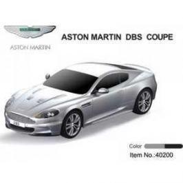 Rastar Машина на радиоуправлении 1:24 Aston Martin 40200
