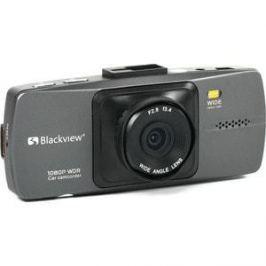 Видеорегистратор Blackview Z5