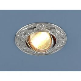 Точечный светильник Elektrostandard 4607138149210