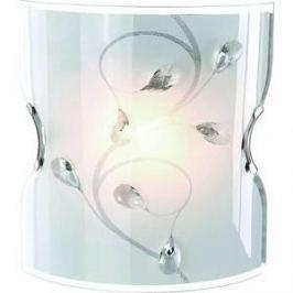 Настенный светильник Artelamp A4044AP-1CC