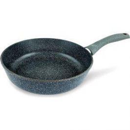 Сковорода d 26 см Нева-Металл Байкал (2526)