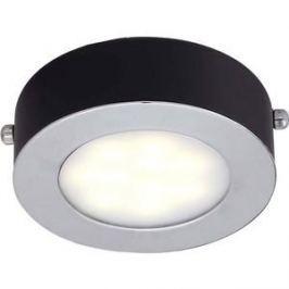 Потолочный светильник Favourite 1725-1C