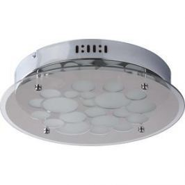 Потолочный светодиодный светильник MW-LIGHT 374016101