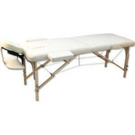 Массажный стол Winner/Oxygen Wellness EcoLine 100 Beige (бежевый)