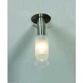 Точечный светильник Lussole LSA-0200-01