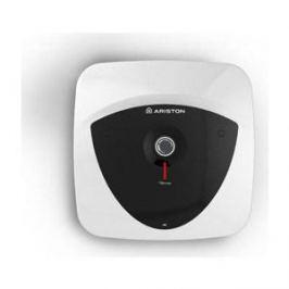 Электрический накопительный водонагреватель Ariston ABS ANDRIS LUX 10 UR