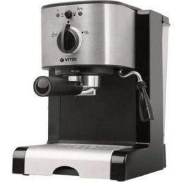 Кофеварка Vitek VT-1513(BK)