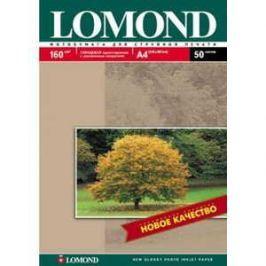 Lomond Бумага 102055