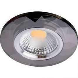 Встраиваемый светодиодный светильник MW-LIGHT 637014601