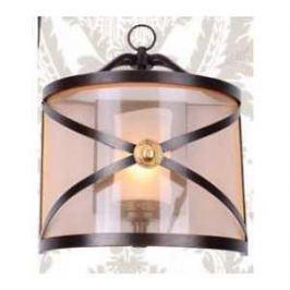 Настенный светильник Favourite 1145-1W