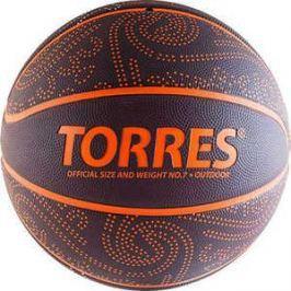 Мяч баскетбольный Torres TT (арт. B00127)