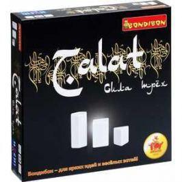 Bondibon Логическая игра Talat сила трёх (877468)