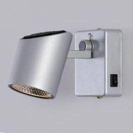 Светодиодный спот Citilux CL556611