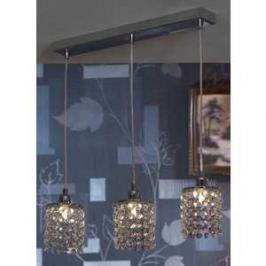 Потолочный светильник Lussole LSJ-0406-03