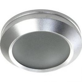Точечный светильник Donolux N1538-S/GLASS