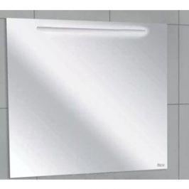 Зеркало Roca Laks/Gap 100 с подсветкой (ZRU9302809)