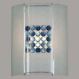 Настенный светильник Citilux CL921313