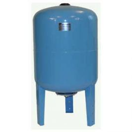 Гидроаккумулятор Джилекс 100 В