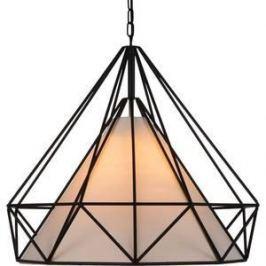 Подвесной светильник ST-Luce SL233.403.01