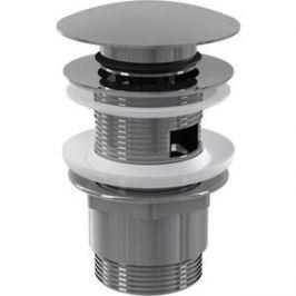 Донный клапан AlcaPlast Click-clack для умывальника (A390)