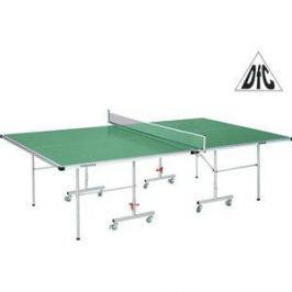Теннисный стол DFC Tornado, 4 мм с сеткой