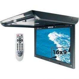Автомобильный телевизор Mystery MMTC-1520 black