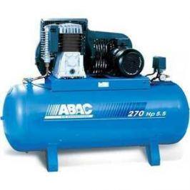 Компрессор ременной ABAC B5900B/270 CT5.5