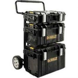 Ящик для инструментов Stanley Dewalt Tough System 4-в-1 (1-70-349)