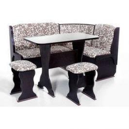 Набор мебели для кухни Бител