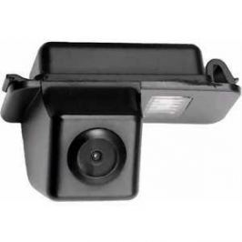 Камера заднего вида Intro VDC-013