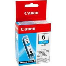 Canon BCI-6C (4706A002)