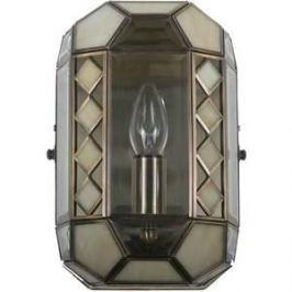 Настенный светильник Citilux CL441311