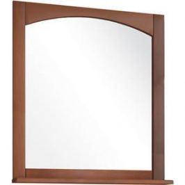 Зеркало Roca America 85 орех (ZRU9302793)