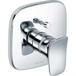 Термостат для ванны Kludi Ambienta с защитой панель (536570575)