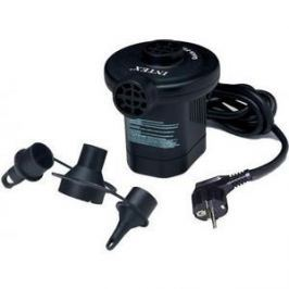 Насос электрический Intex 220В (66620)