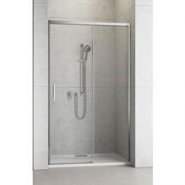 Душевая дверь Radaway Idea DWJ/R 130x2005 (387017-01-01R) стекло прозрачное