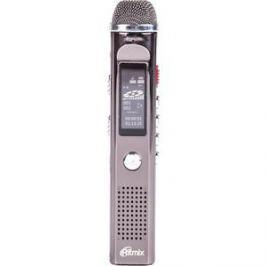Диктофон Ritmix RR-150 4Gb
