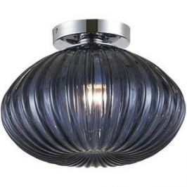 Потолочный светильник Donolux C110244/1grey