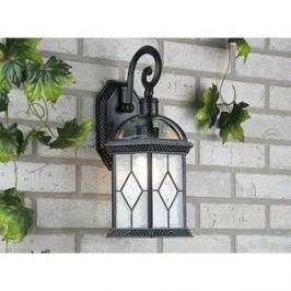 Уличный настенный светильник Elektrostandard 4690389012150