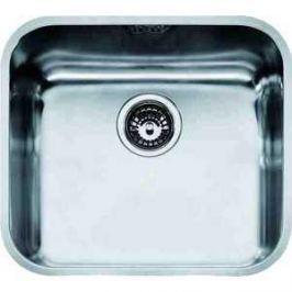 Мойка кухонная Franke GAX 110-45 нерж полиров (122.0021.440)