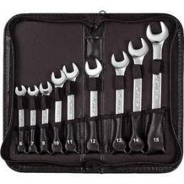 Набор ключей комбинированных Stayer 6-15мм 9шт Professional (2-271252-H9)